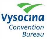 Vysočina Convention