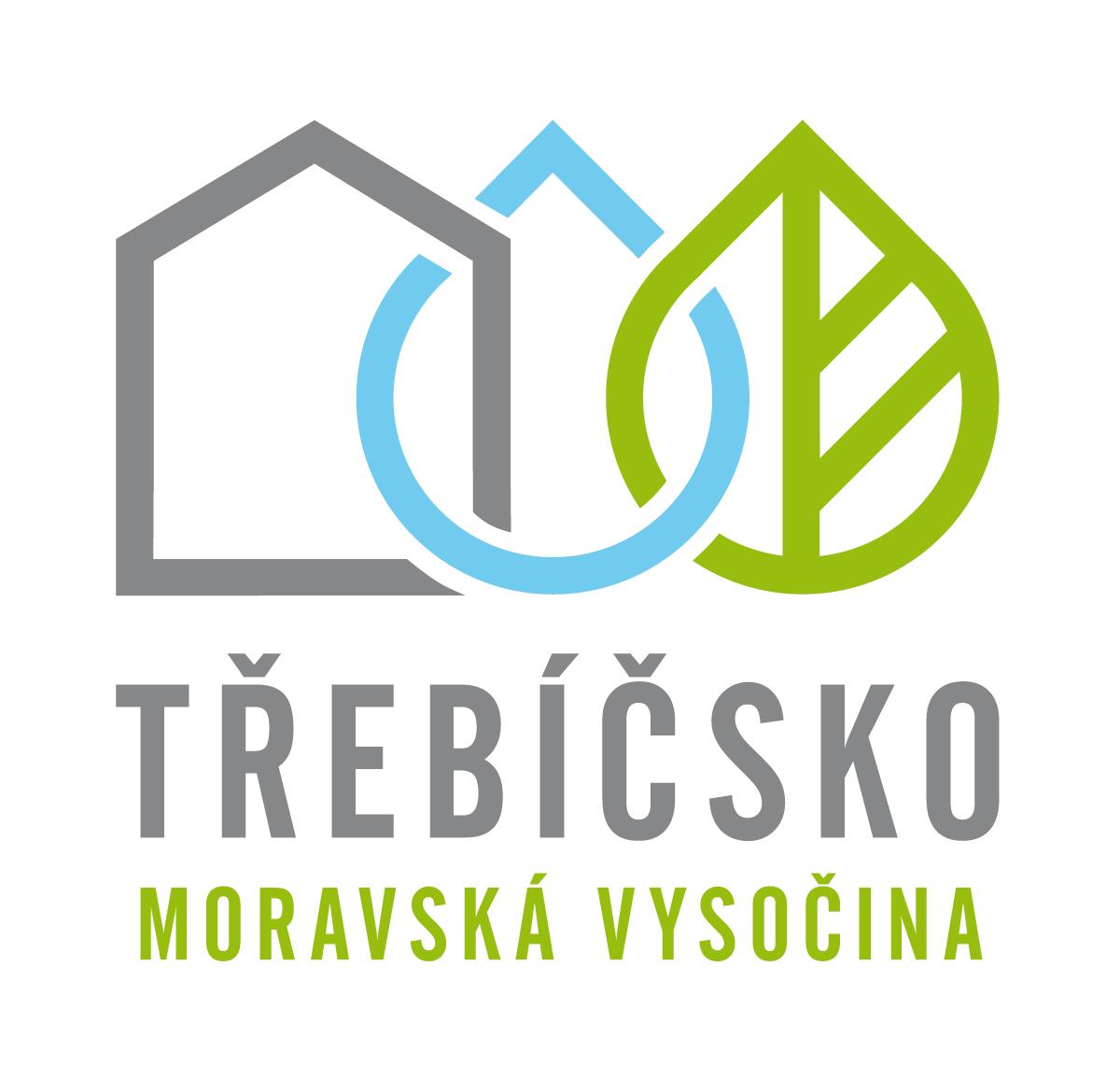 Třebíčsko Moravská Vysočina