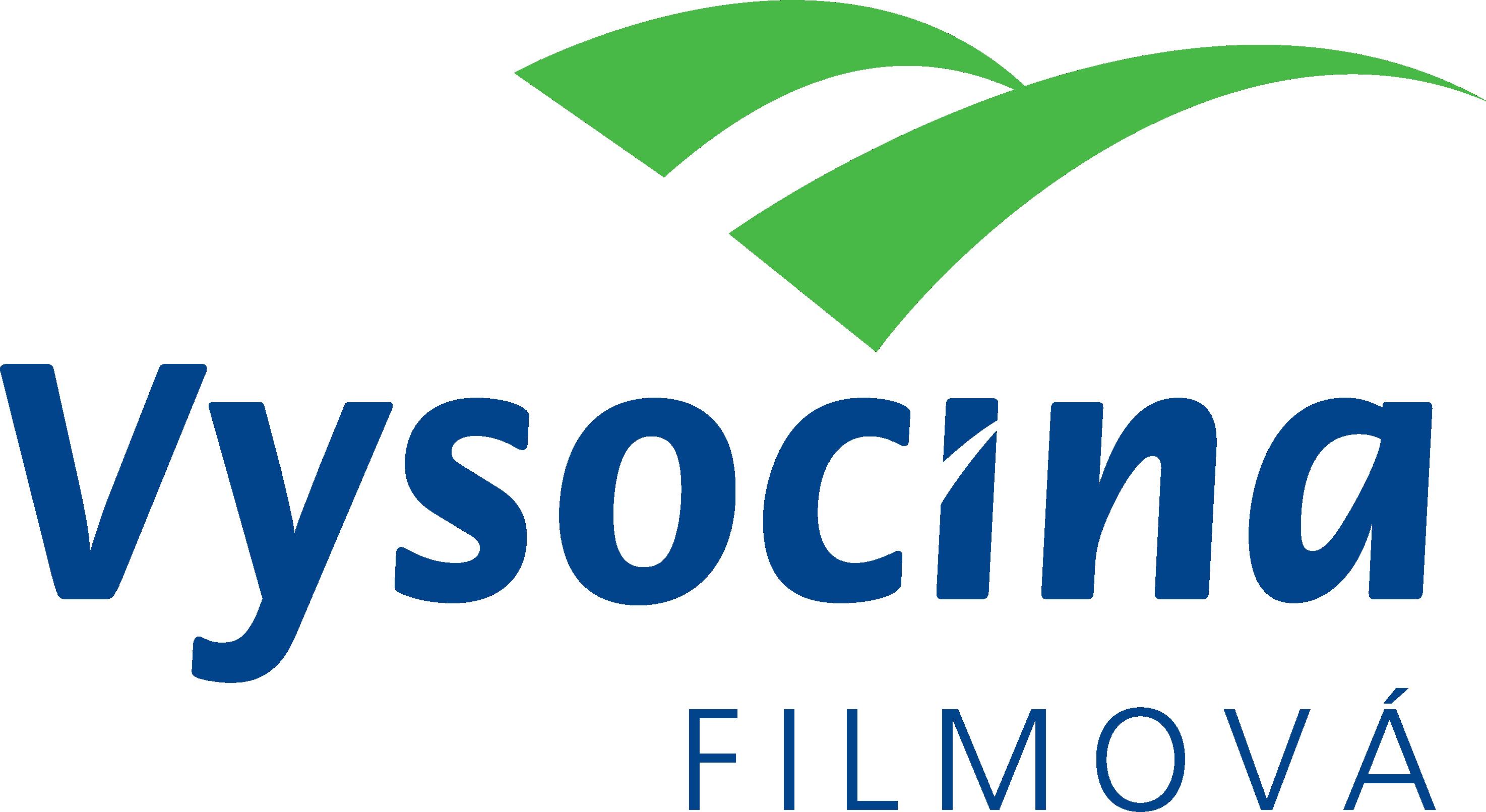 Filmová Vysočina