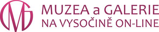 Muzea a galerie na Vysočině